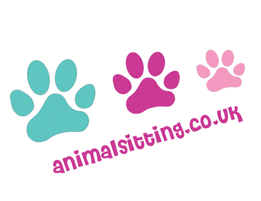 Pet Sitting, Home Dog Boarding & Dog Walking Service. Covering Knutsford, Wilmslow, Alderley Edge, Handforth, Prestbury, Mobberley and Surrounding Areas Of Cheshire And South Manc