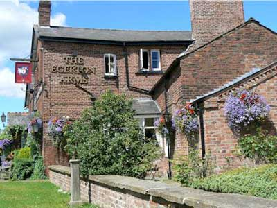 The-Egerton-Arms-Cheshire