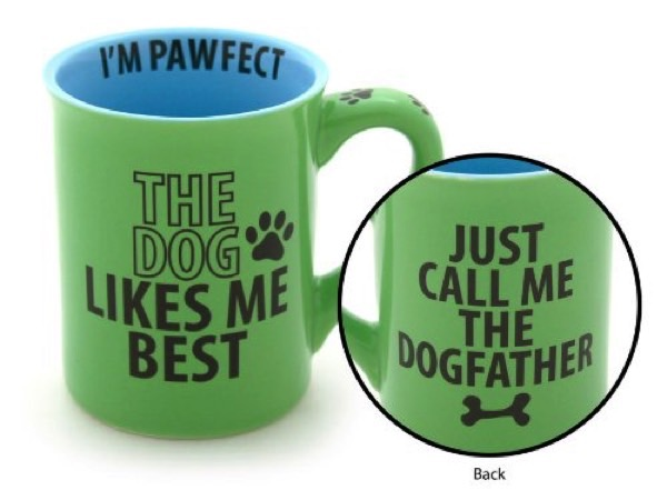 Christmas Present Ideas For Dog Lovers Image
